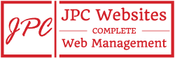 JPC Websites