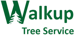 walkup tree service