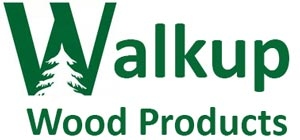 Walkup Wood Products